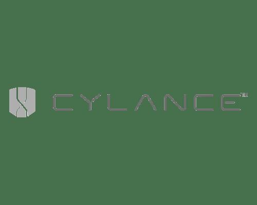 Cyclance logo