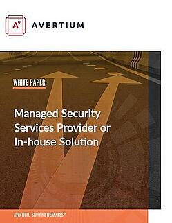 Guide-to-MSSP-or-Inhouse-Solution-Whitepaper-Jul-07-2021-06-50-44-02-PM