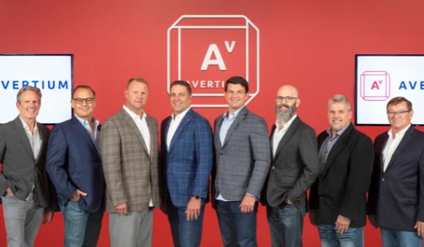avertium leaders
