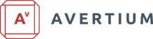 avertium-logo.full-color.1024x267