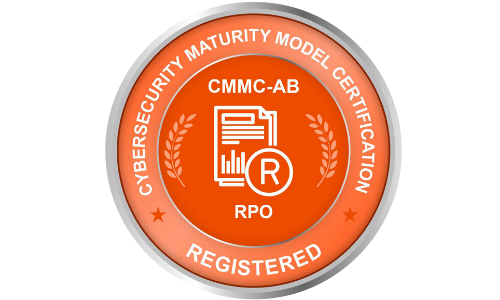 cmmc ab registered-1