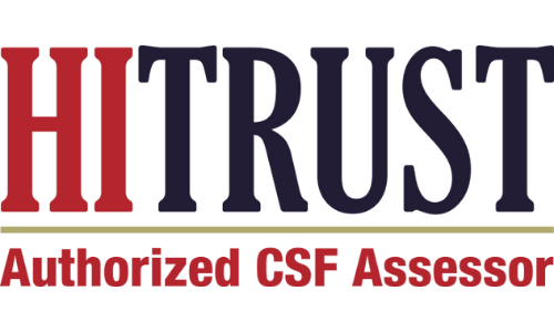 hitrust authorized csf assessor