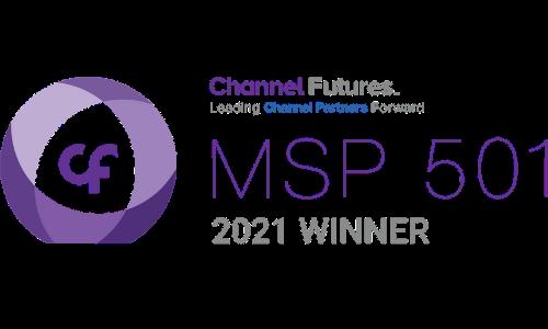 msp 501 2021 winner-1