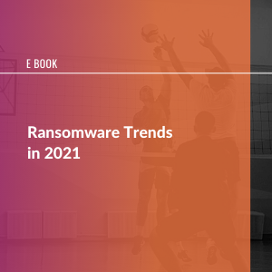 ransomware-trends