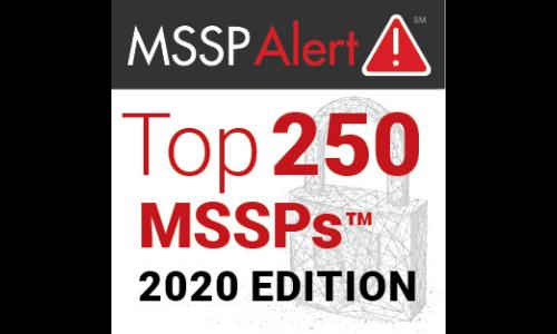 top 250 mssps 2020-1