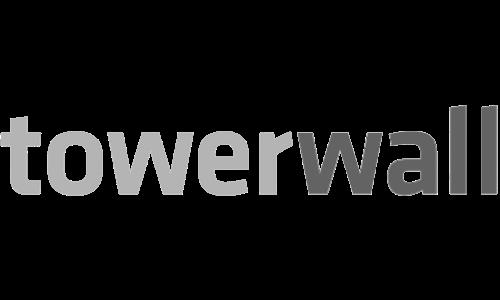 towerwall logo