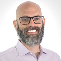 Paul Caiazzo, CISO