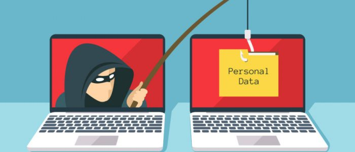 Protect against phishing working remotely