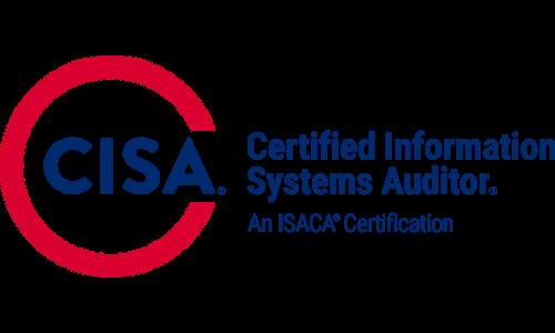cisa certification-1